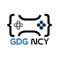 game dev group